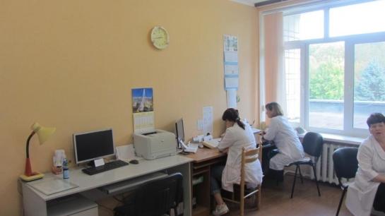 санаторий где лечат простатит