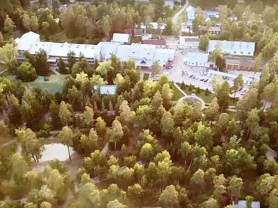 санаторий прибрежный белое озеро ульяновская область официальный сайт цены